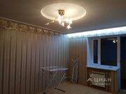 Квартиры, ул. Ахшарумова, д.3 - Фото 4