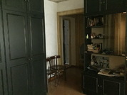 1 860 000 Руб., 3-комнатная квартира у цирка, Купить квартиру в Омске по недорогой цене, ID объекта - 319572813 - Фото 7