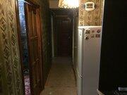 Продаю 3-х комнатную квартиру в г. Кимры, ул. 50 лет влксм, д. 67 - Фото 4