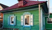 2 150 000 Руб., Продаю благоустроенный дом на 14 -й Амурской, Продажа домов и коттеджей в Омске, ID объекта - 502748590 - Фото 34