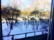 2 к.кв. г.Щербинка, ул. Авиаторов д. 7, Аренда квартир в Щербинке, ID объекта - 317993249 - Фото 2