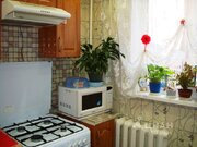 Продажа квартиры, Мурманск, Ул. Александрова - Фото 1