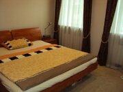 Продажа квартиры, Купить квартиру Рига, Латвия по недорогой цене, ID объекта - 313136767 - Фото 3