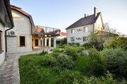 Продается коттедж., Продажа домов и коттеджей в Саратове, ID объекта - 501827435 - Фото 7