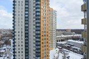 Продается 2 к квартира новостройка Королев улица Пионерская - Фото 3