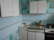 Морозова 134, Купить квартиру в Сыктывкаре по недорогой цене, ID объекта - 314827955 - Фото 16