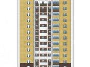 Продажа однокомнатной квартиры в новостройке на Полевой улице, 12 в .