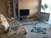 Продажа трехкомнатной квартиры на улице Ленина, 118 в Благовещенске, Купить квартиру в Благовещенске по недорогой цене, ID объекта - 319714868 - Фото 2