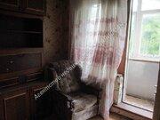 Продается 2 комн.кв. в р-не Зжм, ул.Вишневая, 47 кв.м., Продажа квартир в Таганроге, ID объекта - 319849960 - Фото 3
