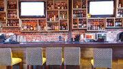 20 000 000 Руб., Двухэтажный ресторан м. Бауманская, Готовый бизнес в Москве, ID объекта - 100083557 - Фото 5