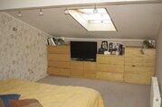 Продажа квартиры, Купить квартиру Рига, Латвия по недорогой цене, ID объекта - 313136310 - Фото 6