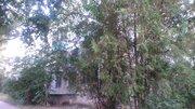 40 000 Руб., Сдам 2-х к. кв. на Тургенева,, Аренда квартир в Симферополе, ID объекта - 318242979 - Фото 20