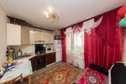 Продажа квартир ул. Широтная, д.170 к3