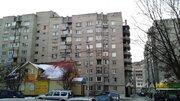 Продажа квартир ул. Строителей, д.34