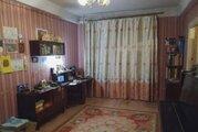 Продажа квартир ул. Мечникова
