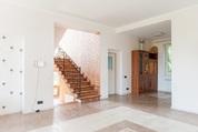 Продается дом в г. Чехов, ул. Родниковая - Фото 4