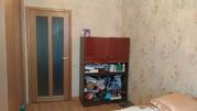 Продам 2-х комнатную Щелково-3, Бахчиванджи,10 - Фото 3