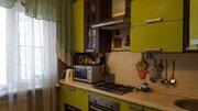 Продается 2 комнатная квартира г. Щелково ул. Комсомольская д.20., Продажа квартир в Щелково, ID объекта - 325148534 - Фото 1