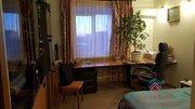 Продажа квартиры, Новосибирск, Ул. Федосеева - Фото 3