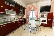 Квартира с видом на море в Сочи! - Фото 4