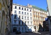 Продажа квартиры, Купить квартиру Рига, Латвия по недорогой цене, ID объекта - 313137769 - Фото 2