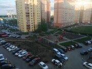 Сдам двух комнатную квартиру в Подрезково