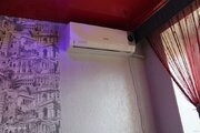 Квартира 1-комнатная Саратов, Кировский р-н, Солнечный 6, ул Им, Купить квартиру в Саратове по недорогой цене, ID объекта - 319713988 - Фото 5