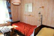 Продаю дом 55 кв.м. на земельном участке 11 соток - Фото 4