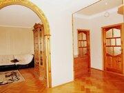 3-комн. квартира, Аренда квартир в Ставрополе, ID объекта - 319614467 - Фото 7