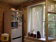 Ялагина, д.10, продам двухкомнатную квартиру - Фото 5