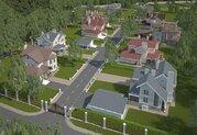 Продам земельный участок под создание загородного клуба - Фото 1