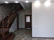 Дом п. Северный, пр-зд Звенигородский, 2,5с, 132кв.м - Фото 5