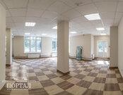 Аренда ПСН в Подольске