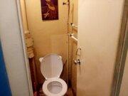 1 комната на Иркутской, Купить комнату в квартире Воронежа недорого, ID объекта - 701095040 - Фото 5