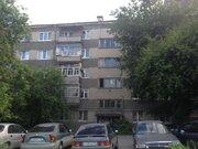 Сдается 1-комнатная квартира на ул. Билимбаевская 20, Аренда квартир в Екатеринбурге, ID объекта - 319557213 - Фото 9