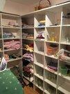 3 ком квартира Мичурина 15а, Купить квартиру в Самаре по недорогой цене, ID объекта - 322879784 - Фото 12