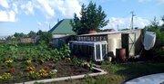 Продажа дома, Читинский район - Фото 2