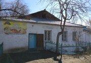 Продажа производственных помещений в Курганской области
