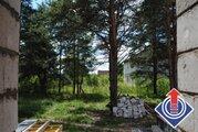 15 990 000 Руб., Современный коттедж на ул.Хвойная в г. Наро-Фоминске, Продажа домов и коттеджей в Наро-Фоминске, ID объекта - 501055765 - Фото 27