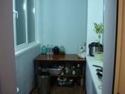 3 100 000 Руб., Квартира с ремонтом вторичка, Купить квартиру в Ессентуках по недорогой цене, ID объекта - 325969202 - Фото 14