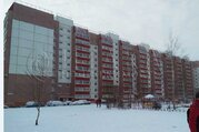 Продажа квартиры, Тельмана, Тосненский район, Ладожский б-р