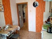 1-к квартира, 31 м, 4/9 эт. Комсомольский проспект, 24 - Фото 4