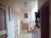 Продажа дома, Нагутское, Минераловодский район, Ул. Почтовая - Фото 1