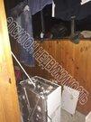 Продается 2-к Квартира ул. 9 Января - Фото 4