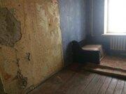 Сдам двухкомнатную квартиру в Дзержинском районе. Квартира частично .