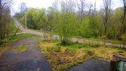 Загородный дом в аг.Мошканы 35 км от Витебска, Продажа домов и коттеджей в Беларуси, ID объекта - 502210747 - Фото 21