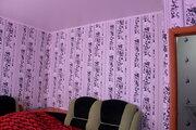 Продажа квартиры, Тюмень, Ул. Широтная, Купить квартиру в Тюмени по недорогой цене, ID объекта - 317955195 - Фото 25