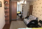 1 комнатная квартира Высокая 17