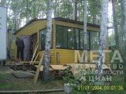 Дом в Челябинская область, Аргаяшский район, пос. Увильды ул. 2-я . - Фото 1