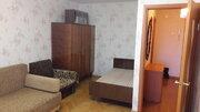 1 комнатная кв. в Балашихе - Фото 3